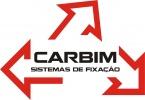 CARBIM