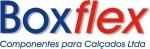 BOXFLEX