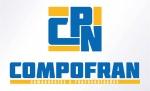 COMPOFRAN