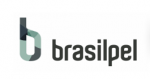 Brasil Pel