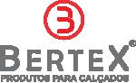 BERTEX