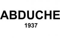 ABDUCHE