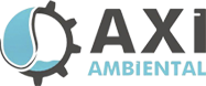 AXI AMBIENTAL