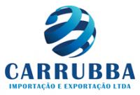 CARRUBA