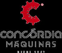 CONCÓRDIA MÁQUINAS