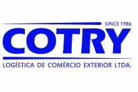 COTRY