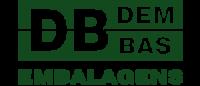 DB EMBALAGENS